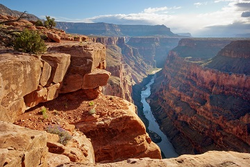 Wild West Challenge Colorado River Travel Scientists Wild West Challenge Grand Canyon Arizona