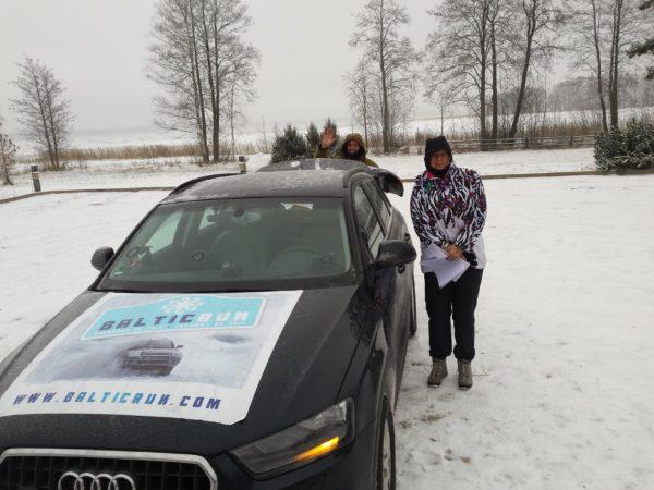 baltic run winners