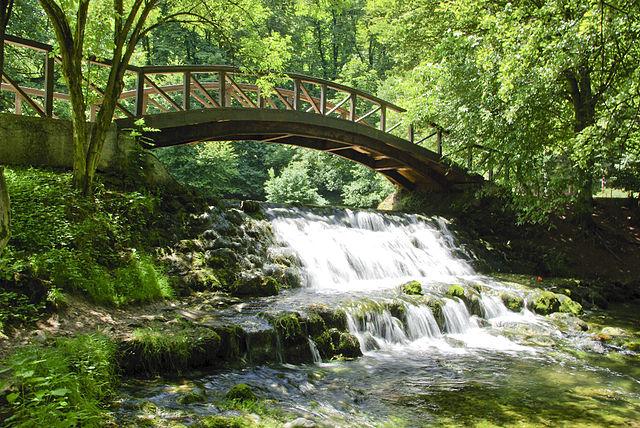 What to do In Sarajevo