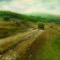 great balkan ride