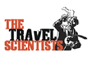 Travel Scientists