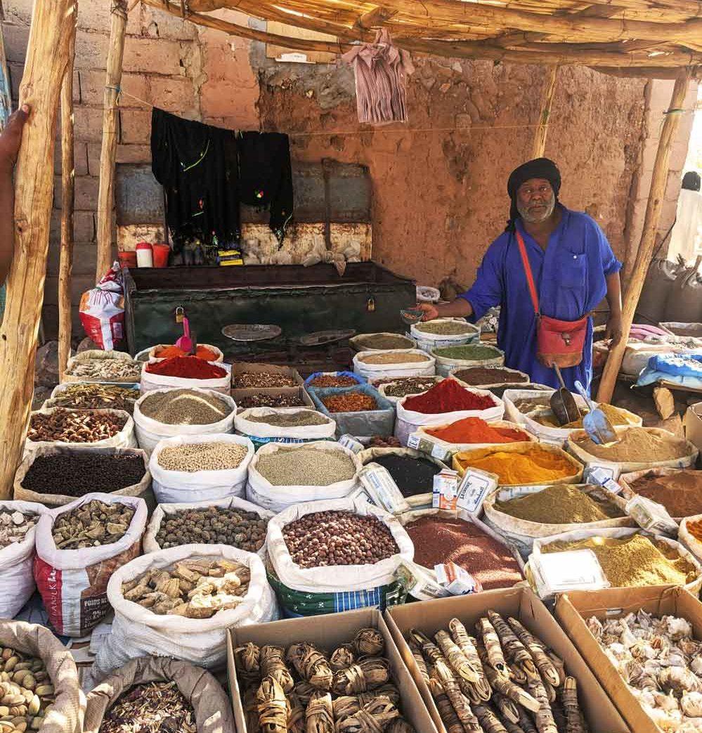 """Moroccan Market Moroccan Escapade"""""""